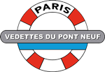 Vedettes du Pont Neuf : Cruises on the Seine in Paris since 1959